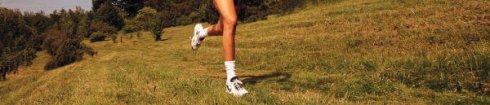 woman_running_banner