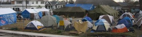 tent-city_banner