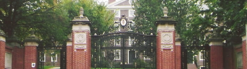 brown-university_banner