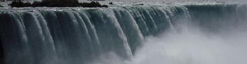Niagara Falls_banner