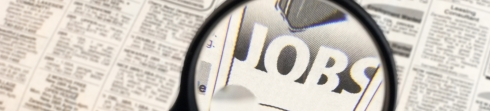 JobSearchNewspaper_banner